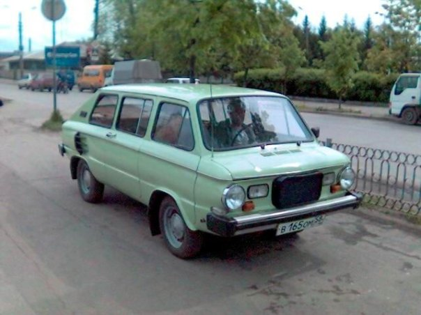 http://cs173.vkontakte.ru/u13684110/56065132/x_aa51c7c8.jpg